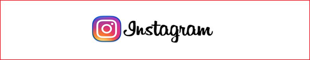 instagram-banner-kernosceramiche