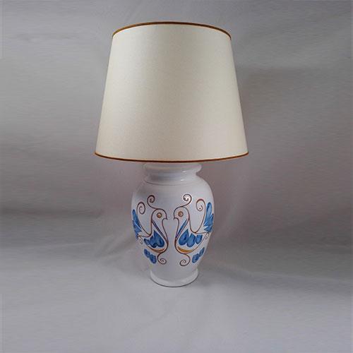 Lampade Ceramica Design: Basi lampade ceramica migliori idee per la progettazione di casa.